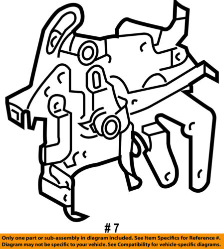 Dodge Door Lock Diagram