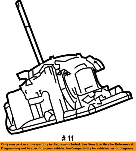 Car Truck Parts Transmission Drivetrain Shifters On Auto