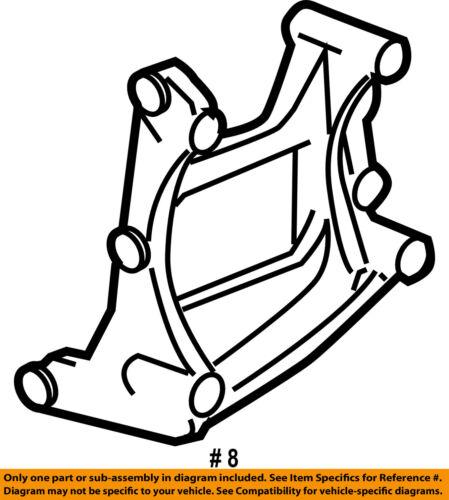 Cadillac Ac Diagram