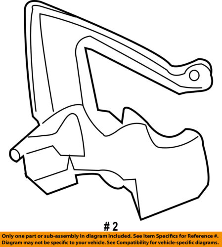 Pontiac G6 3 5 Litre Engine Diagram