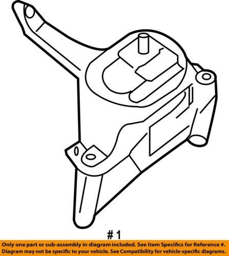 2001 Nissan Altima Code