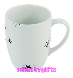 Bug-Mug-Spider-Unusual-Awful-Christmas-Gift-For-Arachnophobic