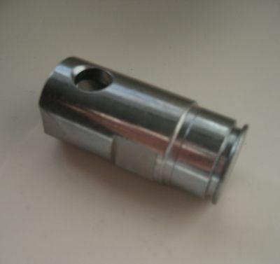 Tippmann 98 Rear Bolt