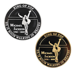 Michael-Jackson-Limited-Edition-Tribute-Coin-Many-Designs-Avaliable