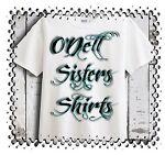 odellsistersshirts