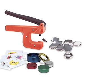 Badge-A-Minit-1-1-4-Button-Maker-Hand-Press-Starter