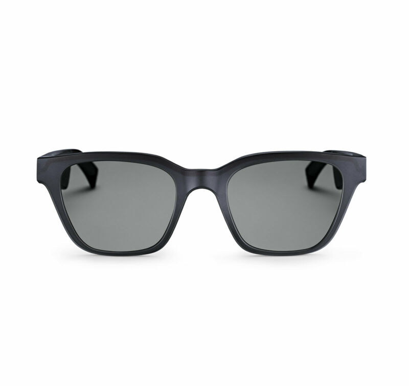 Bose Frames (Alto) Audio Sunglasses
