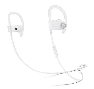 Beats by Dr. Dre Powerbeats 3 Wireless In-Ear Headphone - Wh