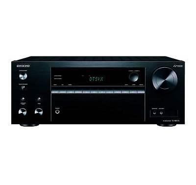 Onkyo TX-NR575 7.2-channel AV Receiver