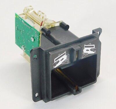 Dresser Wayne 892051-002 Ovation Dual Trac Card Reader New