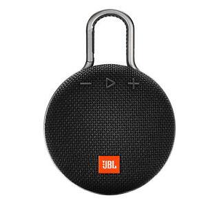 Bluetooth Lautsprecher - JBL Clip 3