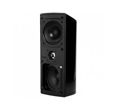 Definitive Technology Mythos Gem XL 200 W RMS Speaker - Blac