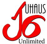 Juhaus6 Unlimited