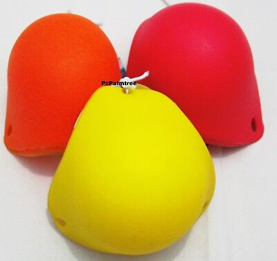 2 x Silicone Egg Poacher Poaching Poach Pods Breakfast Kitchen Cookware Cup Tool