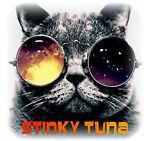 www.StinkyTuna.com