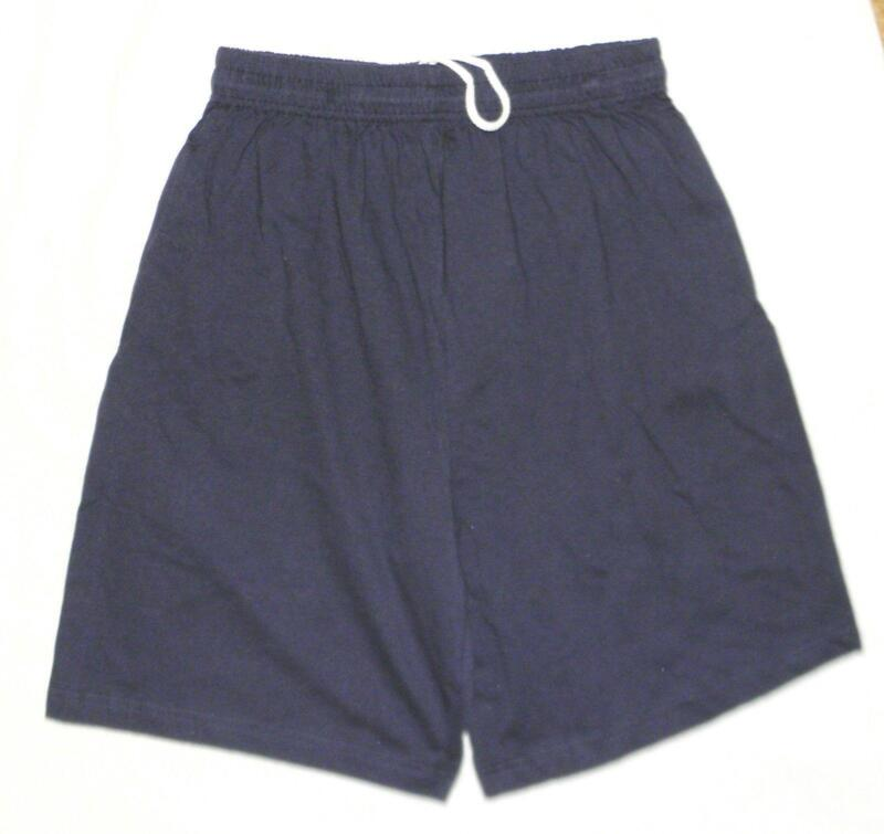 Cotton Mens Shorts