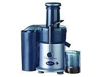 Breville Professional Juicer JE15 by Antony Worral Thompson