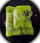 Mile High Minerals of Denver