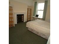 Students Age 21+ | Massive Double Room £95/week