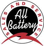 allbatterysalesandservice2009