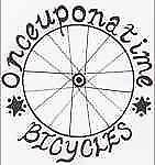 onceuponatimebicycles