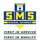 SMS Diesel Spares Outlet