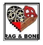 ragganbone