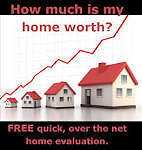 **FREE EDMONTON HOME EVALUATION EMAILED DIRECTLY to YOU**