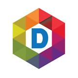 dizon.group