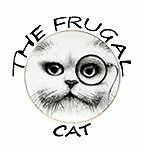 The Frugal Cat