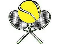 Tennis lessons - London - Individuals/Groups