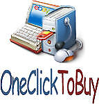 One Click To Buy
