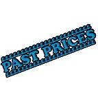 past-prices