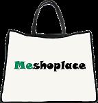 Meshoplace