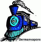 germanvapors