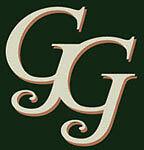 Geoannes Gems
