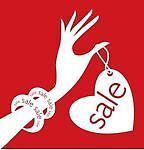 Cathrine s Discount Market