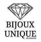 bijoux_unique_syd