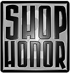 shop2honor