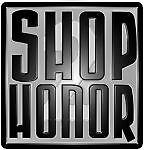 shop2honor