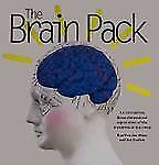 The Brain Pack: An Interactive, Three-Dimensional Exploration of the Mysteries