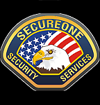 Secureone Training Acadamy