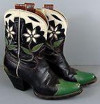 bootking