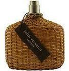 John Varvatos Perfume Men