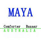 Comforter Bazaar