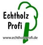 Echtholzprofi
