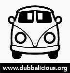 Réservoir à carburant jauge expéditeur Unité VW T2 BAY Camper Bus 1974-1979 211919051 a