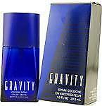 Gravity Cologne