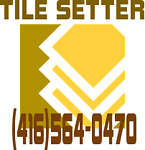 PRO  TILE  AND  STONE SETTER