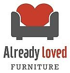 ALFurniture